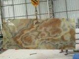 Onyx Coral losas de mármol, azulejos y suelos de mármol&Albañilería