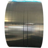 Foshan prix bon marché des bobines en acier inoxydable poli 420j1