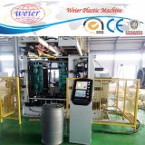 HDPE 플라스틱 저장 물 탱크를 위한 3000L 한번 불기 기계