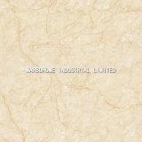 Keramische glasig-glänzende Porzellan Vitrified volle Karosserien-Marmor-Fliese-Fußboden-und Wand-Fliesen (2-G88511) 800X800mm