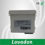 Links-Wsk303 Controlemechanisme -40~+100c 0~100rh van de Temperatuur en het Digitale van de Temperatuur van het Controlemechanisme van de Vochtigheid