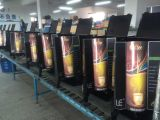 De populaire Automaat Van uitstekende kwaliteit F305t van de Espresso
