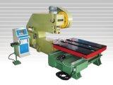 Máquina de perfuração de Torre de CNC (DOOHE-P10B)