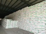 Fosfato compuesto DAP18-46-0 del diamonio del fertilizante el 64%