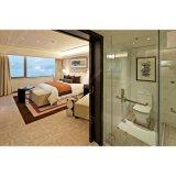Luxushotel-Gast-Raum-Aufenthaltsraum-Suite-Möbel-Schlafzimmer-Set