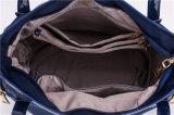 2018 Fashion Oxford com PU mulheres Tote sacos sacos de ombro Bolsas