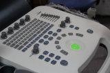 Mslcu24完全デジタルカラードップラー超音波