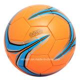 Оптовый водоустойчивый шарик Futsal нормального размера 4
