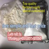 Het hoogste Supplement Sarms Sr9009 van de Kwaliteit van de Dienst poedert SR-9009 137986-29-9