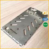 Metallo elettrico degli apparecchi di alta precisione che timbra le parti