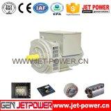 100 kVA 125kVA 200kVA 250kVA alternador Stamford AC sin escobillas