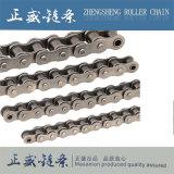 Высокого качества DIN ISO стандарт ANSI тройной роликовые цепи непосредственно на заводе