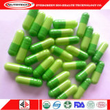 Forti efficaci capsule massime di dimagramento naturali di perdita di peso di supplemento