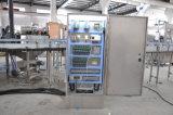 Bouteille en plastique PET Rinceuse capsuleuse de remplissage de l'eau Machine de remplissage