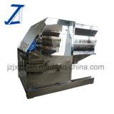 Granulador oscilante del cilindro doble