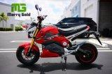 """trotinette"" elétrico da roda poderosa do modelo 2 da raça 1500W"