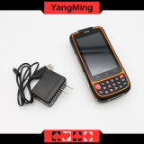 PDA Chipterminal RFID de lectura escritura Collector Ym-Rfidcr02