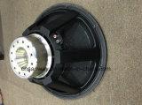 Berufs 21 Zoll aussondern - Höhe angeschaltener aktiver/passiver Subwoofer Lautsprecher