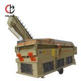 Helida тяжести машины сепаратора для семян масличного подсолнечника семян Teff соевых бобов