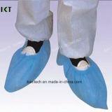 Pp.-nicht gesponnene rutschfeste Schuh-Deckel