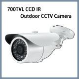 камера слежения пули CCTV иК CCD 700tvl Сони 960h водоустойчивая