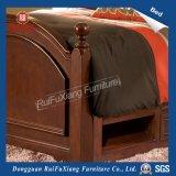 Деревянные кровати для детей (B272)