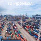 [لكل] تعزيز شحن عمليّة شحن من [غنغزهوو] إلى إندونيسيا