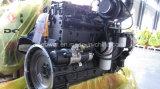 新しい本物213kw/2100rpm Isle290 30 Dcec Cumminsのトラックの手段のディーゼル機関
