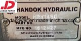 Pour de la pompe d'excavateur Hitachi Hyhraulic EX300