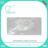 Manicotto dentale del sensore dei raggi X di Digitahi
