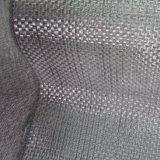 Stuoia combinata cucita torcitura tessuta vetroresina, Combimat
