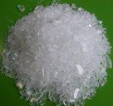 高品質のエポキシ樹脂ペンキの粉のコーティング