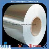 En1.4938の熱間圧延のおよび冷間圧延されたステンレス鋼のコイル