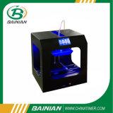3D 인쇄 기계