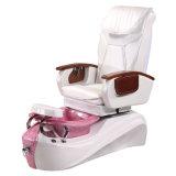 Pedicure 온천장 의자 발 온천장 안마 Pedicure 온천장 의자