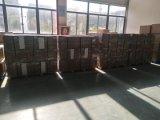 La van de Koppeling van de Compressor van Bitzer van de Airconditioner van de bus. 16.0143