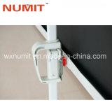 "85 ""*85"" de la Chine Fabricant Ecran de projection Blanc mat"