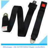 Bus-Sicherheitsgurt für Changan, Yutong, Zhongtong