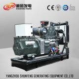 Долговечный экономичных 450квт электроэнергии дизельный генератор с двигателем Deutz