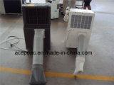 Draagbare VerdampingsAirconditioner