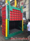 Y82-250 гидравлический вертикальный пластиковый прессование машины