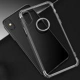 Оригинал Качество мобильного телефона Trackpad для Blackberry 9800