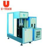 4 Kammer-halbautomatische Haustier-Flaschen-Ausdehnungs-durchbrennenmaschine