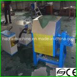 Schrott-schmelzender Stahlofen mit IGBT