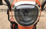 승객석을%s 가진 최신 판매 3 바퀴 전기 모터바이크 성숙한 전기 스쿠터 또는 자전거
