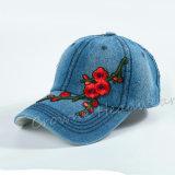 New Fashion Brilhante Boné Lady Hat