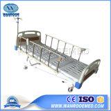 Bae507 letto di ospedale medico elettrico di alta qualità 5-Function
