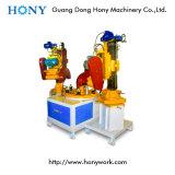 研摩剤の製粉シートのための粉砕の磨く仕上げ紙やすりで磨く機械
