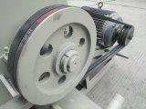 자동적인 플라스틱 쇄석기 잎 가는 기구 기계