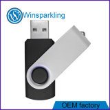 Hot Twist USB Flash Drive Disk Memory